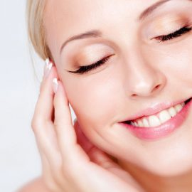 Types Of Beauty Collagen