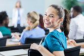 Organizing A Worthwhile Workshop For Your Nurses